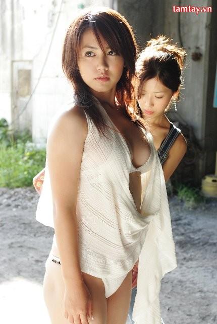 47aec1cc_sayakaisoyama-271
